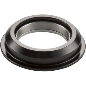 "Reverse Twister Headset Lower Cup 1.5"" ZS49/30"